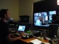 masterchef-control-room
