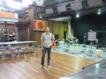 masterchef-studio-2