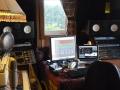 mixtup-studio1