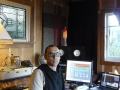 mixtup-studio2