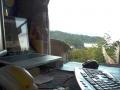 mixtup-studio4